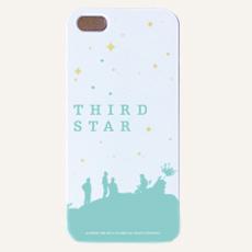 僕が星になるまえに オリジナルiPhoneケース